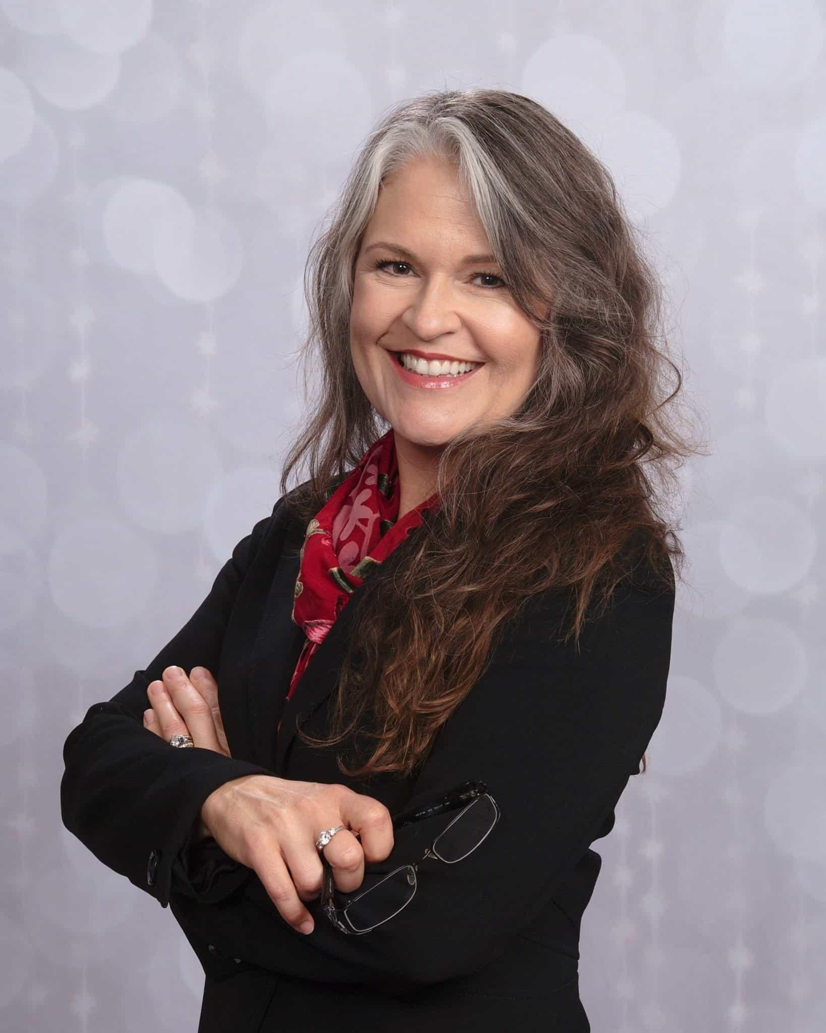 Carolyn E. Olson image