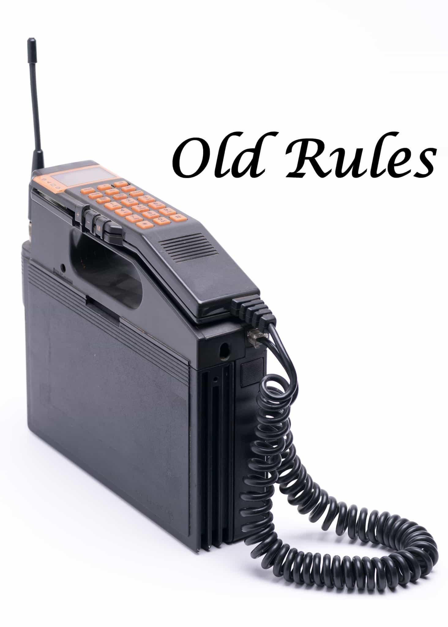 Cell Phone Genie Inc. - Cell Phone Repair, Cell Phone ...