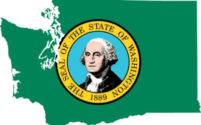 Washington LTC Trust Act Opt-Out
